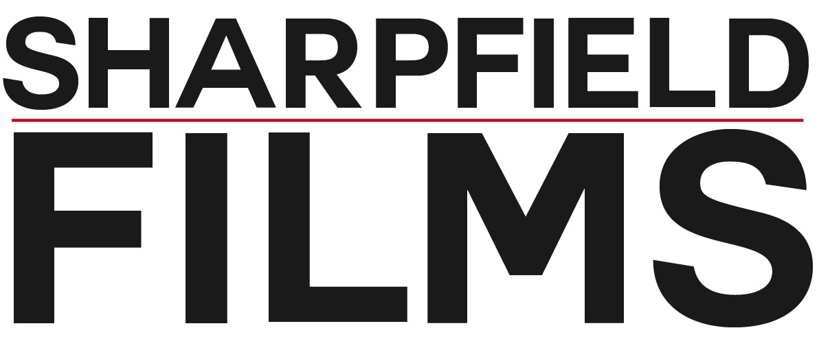 SharpField Films